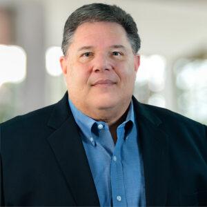 Brian Kramer, BS, BA, RPh, MBA