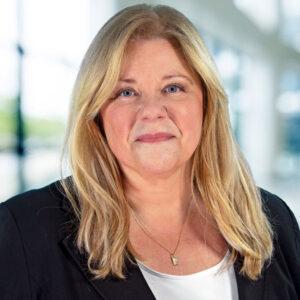 Pamela Bryan Kramer, BA, LPhT