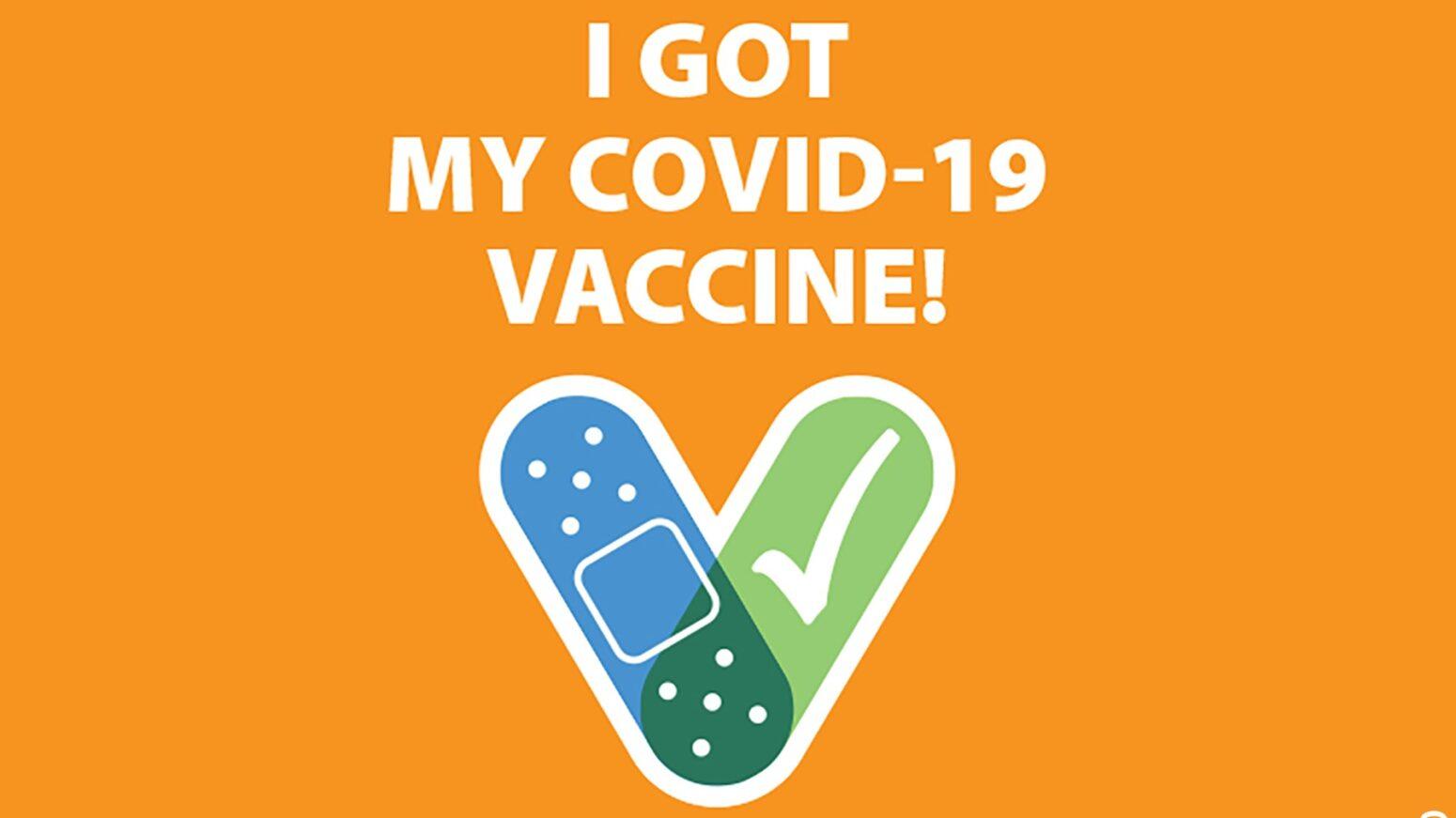 1800x1200 Coronavirus Sticker Cropped (002)