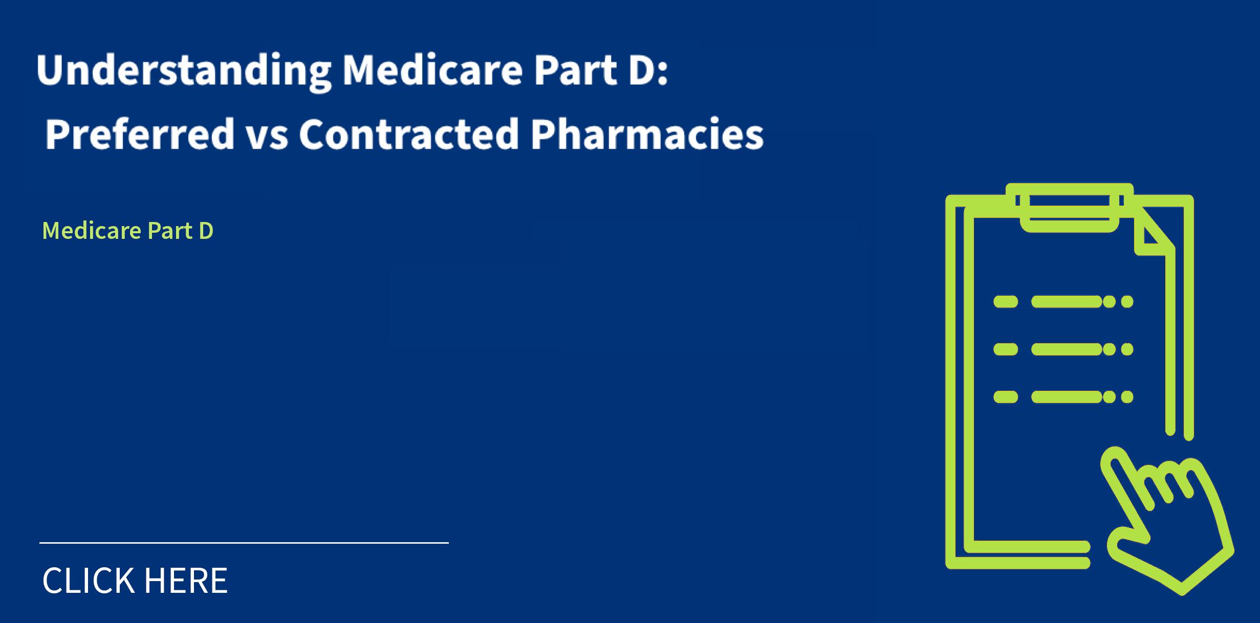 Medcarepartdgraphics 1