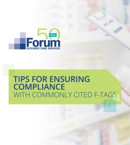 Tips For Ensuring Compliance