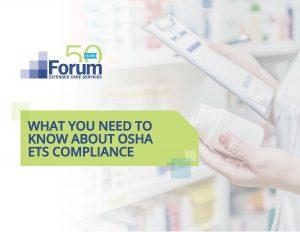 Forum Osha Ets Thumbnail