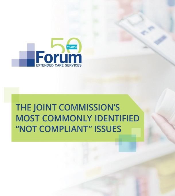 Joint Commssion Thumbnail