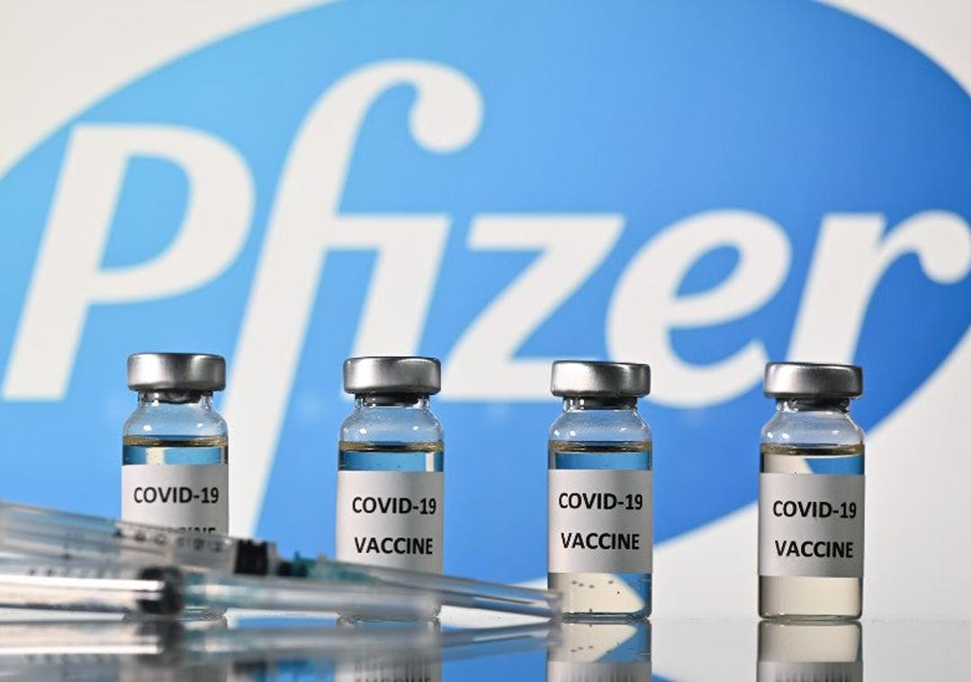 Pfizervaccine Full