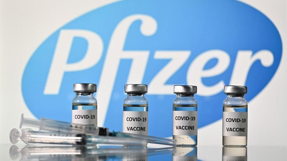 Pfizervaccine