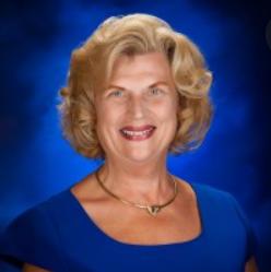 Leah Klusch, RN, BSN, FACHCA